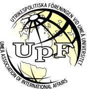 upf-color3-web