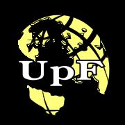 upf-color3-web