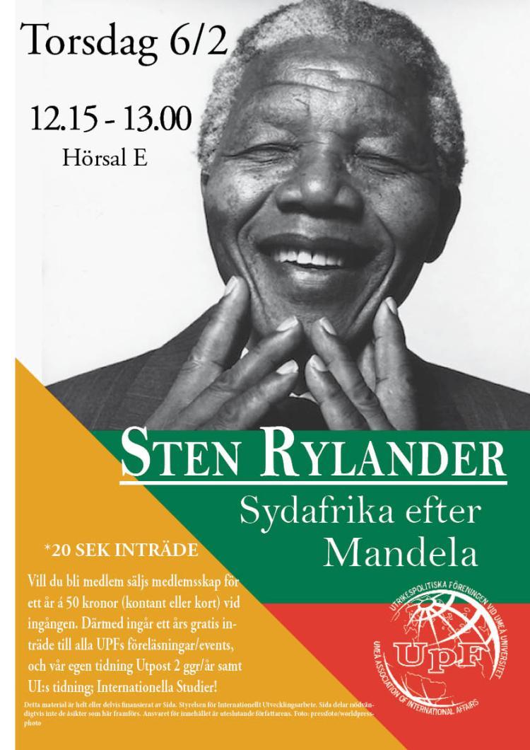 Sten_Rylander