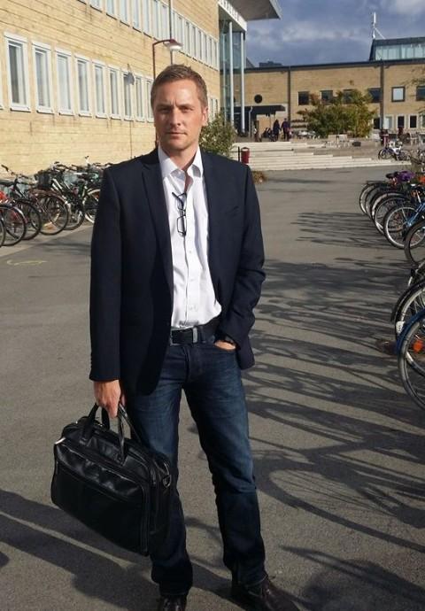 Joakim Berndtsson