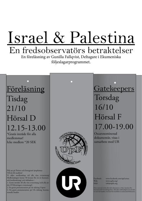 israelpalestina-page-001