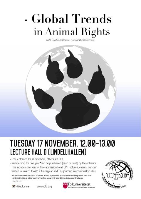 Global Trends in Animal Rights-page-001