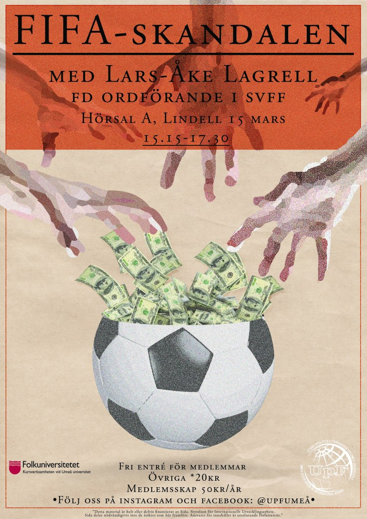 FIFAposter