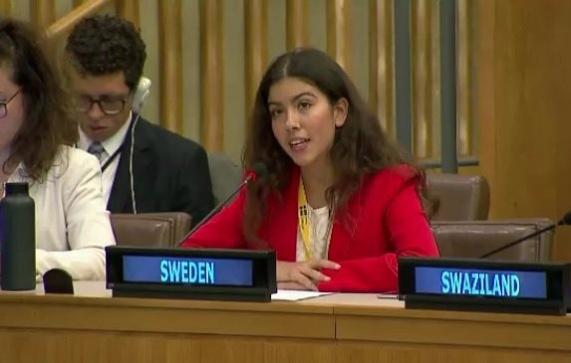 FN representant unga .jpg