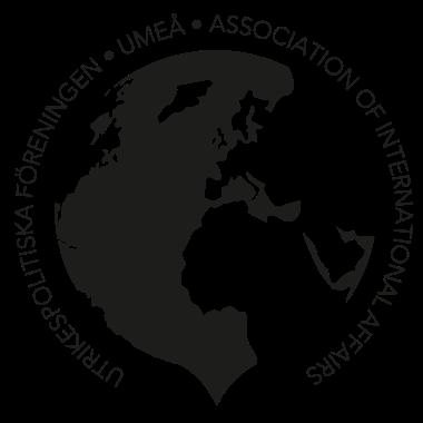 upf-logo-black
