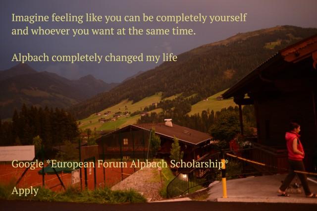 Alpbach_flow2